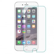 For iPhone 6s Plus / 6 Plus Nanometer Tempered Glass Screen Protector Film