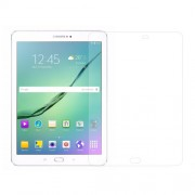 0.3mm Tempered Glass Screen Protector for Samsung Galaxy Tab S2 9.7 T810 T815 Arc Edge