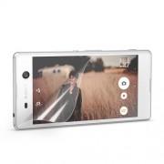 Διάφανη Μεμβράνη Προστασίας Οθόνης για Sony Xperia M5 E5603 / M5 Dual E5633