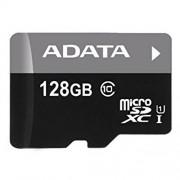 ADATA Κάρτα Μνήμης Micro SDXC 128GB