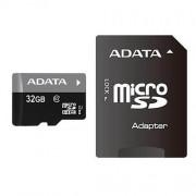 ADATA Κάρτα Μνήμης Micro SDHC 32GB