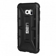UAG Hard Composite Case for Samsung Galaxy S7 - Black