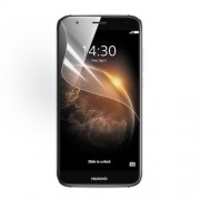 HD Clear LCD Screen Protector Film for Huawei G8 / D199 Maimang 4