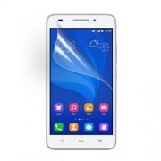 Διάφανη Μεμβράνη Προστασίας Οθόνης για Huawei Honor Y6 / A4
