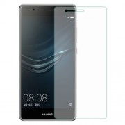 0.25mm Tempered Glass Screen Protector Arc Edge for Huawei P9 Plus
