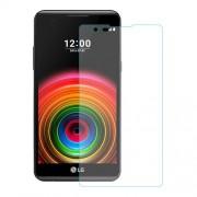 Σκληρυμένο Γυαλί (Tempered Glass) Προστασίας Οθόνης για LG X Power
