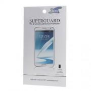 Αντιθαμβωτική Μεμβράνη Προστασίας Οθόνης για iPhone 7 Plus - Ματ
