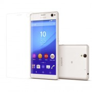 0,3mm Tempered Glass Screen Guard Film for Sony Xperia C4 / C4 Dual Arc Edge