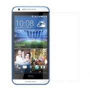 Tempered Glass Protective Screen Film for HTC Desire 820 Mini/ 620 Dual SIM