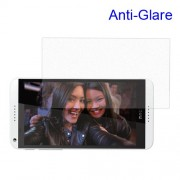 Matte Anti-glare Anti-fingerprint LCD Screen Guard Film for HTC Desire 816
