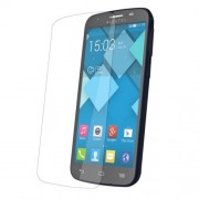 Tempered Glass Screen Protector Film for Alcatel One Touch Pop C7 OT-7040E 7040A 0,3mm Anti-explosion