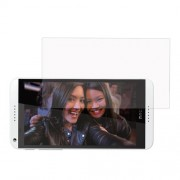 Transparent Clear LCD Screen Protective Film for HTC Desire 816