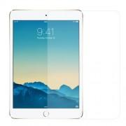 Σκληρυμένο Γυαλί (Tempered Glass) Προστασίας Οθόνης για iPad mini 1 2 3 0,3mm