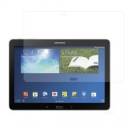 Tempered Screen Film 0,3mm for Samsung Galaxy Note 10.1 (2014 Edition) Arc Edge Anti-explosion