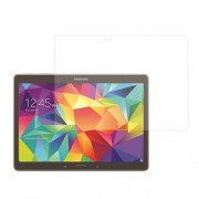 0,3mm Anti-explosion Tempered Glass Screen Film for Samsung Galaxy Tab S 10.5 inch T800 T805 (Arc Edge)