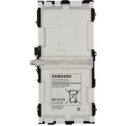 Γνήσια Samsung Μπαταρία EB-BT800FBE για Samsung Galaxy Tab S 10.5 SM-T800/T805