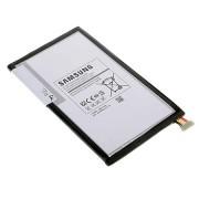 Γνήσια Samsung Μπαταρία T4450E για Samsung Galaxy Tab 3 8.0 SM-T310