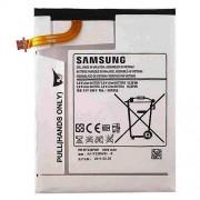 Γνήσια Samsung Μπαταρία EB-BT230FBE για Samsung Galaxy Tab 4 7.0 SM-T230