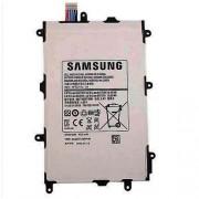 Γνήσια Samsung Μπαταρία SP4073B3H για Samsung Galaxy Tab 4 7.0 SM-T230