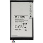 Battery EB-BT330FBE for Samsung Galaxy Tab 4 8.0 SM-T330/T331/T335