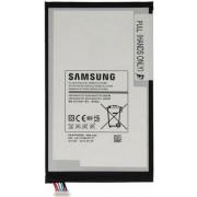 Γνήσια Samsung Μπαταρία EB-BT330FBE για Samsung Galaxy Tab 4 8.0 SM-T330/T331/T335