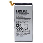 Γνήσια Samsung Μπαταρία EB-BA300ABE για Samsung Galaxy A3 SM-A300F
