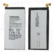 Γνήσια Samsung Μπαταρία EB-BA700ABE για Samsung Galaxy A7 SM-A700F