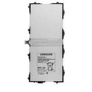 Γνήσια Samsung Μπαταρία EB-BT530FBC για Samsung Galaxy Tab 4 10.1 SM-T530