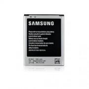 Γνήσια Samsung Μπαταρία B150AC 1800mAh για Samsung Galaxy Core i8260