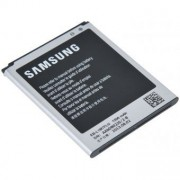 Original Battery Samsung EB-BG360BBE for Galaxy Core Prime SM-G360F
