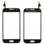 Γνήσια Samsung Οθόνη Μηχανισμού Αφής για Samsung Galaxy Core Prime SM-G360F - Γκρι (GH96-07740B)