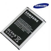 Γνήσια Samsung Μπαταρία EB-BN750 για Samsung Galaxy Note 3 Neo SM-N7505