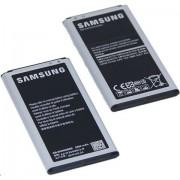 Γνήσια Samsung Μπαταρία EB-BG900BBE για SM-G900F Samsung Galaxy S5