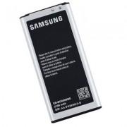 Γνήσια Samsung Μπαταρία  EB-BG800BBE για SM-G800F Galaxy S5 Mini