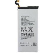 Γνήσια Samsung Μπαταρία EB-BG920ABE για Samsung Galaxy S6 SM-G920F