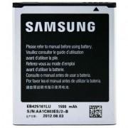 Γνήσια Samsung Μπαταρία EB425161LU για Samsung Galaxy S Duos S7562 / S3 Mini 3.8V, 1500 mAh