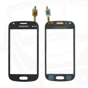 Original Samsung Digitizer Touch Screen for Samsung Galaxy S Duos S7562 - Black (GH59-12511B)