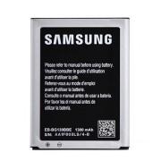 Γνήσια Samsung Μπαταρία EB-BG130BBE για Samsung Galaxy Young 2 SM-G130