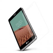 Σκληρυμένο Γυαλί (Tempered Glass) Προστασίας Οθόνης για LG Bello II / Prime II / Max 0,3mm