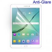 Αντιθαμβωτική Μεμβράνη Προστασίας Οθόνης για Samsung Galaxy Tab S2 9.7 - Ματ