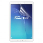Clear LCD Screen Protector Film for Samsung Galaxy Tab E 9.6 T560