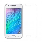 Tempered Glass 0.3mm Screen Film for Samsung Galaxy J1 / J1 4G Anti-explosion Arc Edge