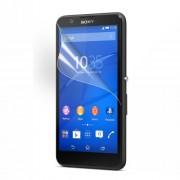 Διάφανη Μεμβράνη Προστασίας Οθόνης για Sony Xperia E4g / Dual