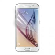 Crystal Clear Screen Guard Film for Samsung Galaxy S6 edge SM-G925