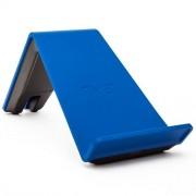 TYLT VU Ασύρματος Φορτιστής Βάση Φόρτισης - Μπλε