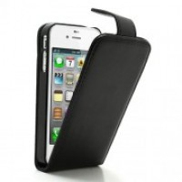 Apple Cases Mobile