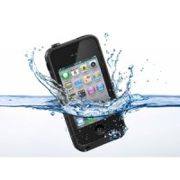 Motorola Waterproof Cases
