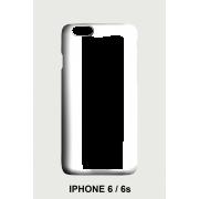 Design it Σκληρή Θήκη για iPhone 6 / 6s