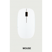 Design it Θήκη για Ποντίκι (Mouse) ενσυρματο ή ασύρματο