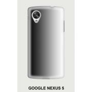 Design it Σκληρή Θήκη για LG NEXUS 5